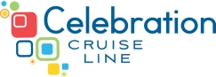 CelebrationCruiseLine-LogoBlueType FOR TRANSPARENT