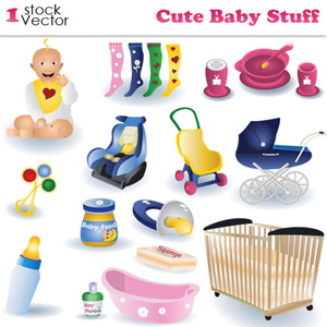 Cute-Baby-Stuff | Holy Ground Shelter for Homeless, Inc.