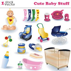 292056981397 Cute-Baby-Stuff
