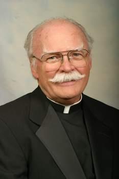 Fr. Obin