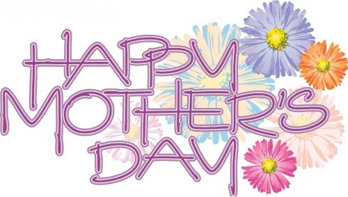 Happy Mothers Day 2013 Wallpapers