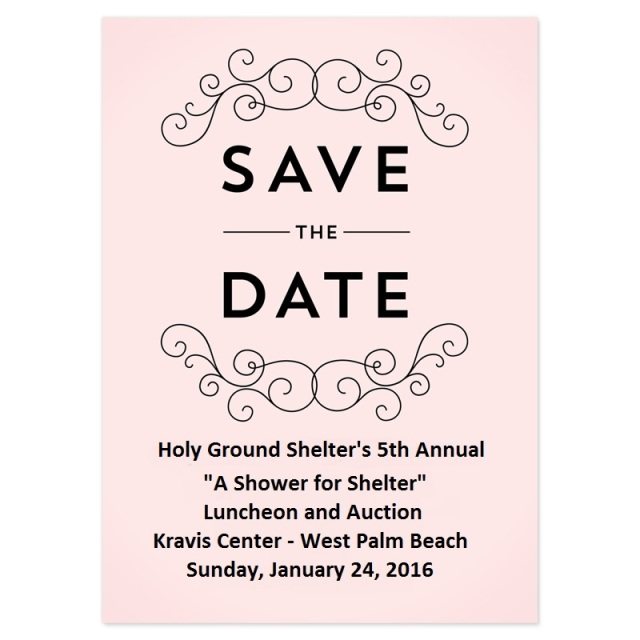 modern-deco-save-the-date