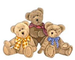 teddy_bears-537
