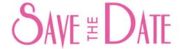 STD Logo - Color