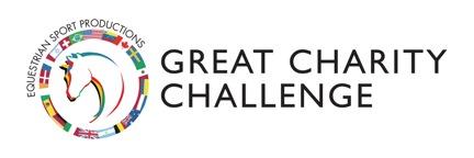gcc-logo