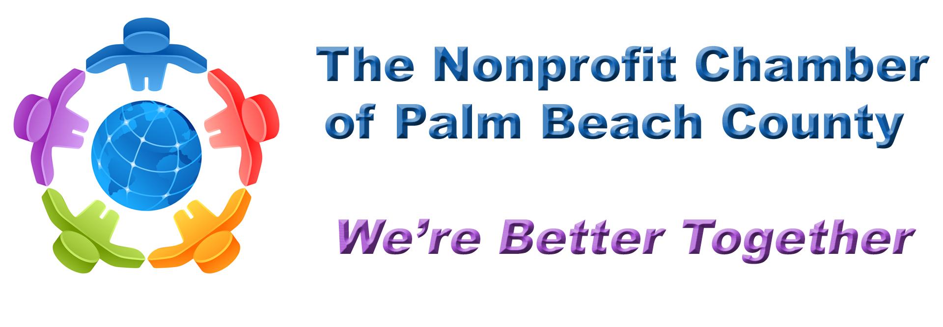 NPCPBC-logo