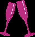 glasses-306282_1280_pixabay