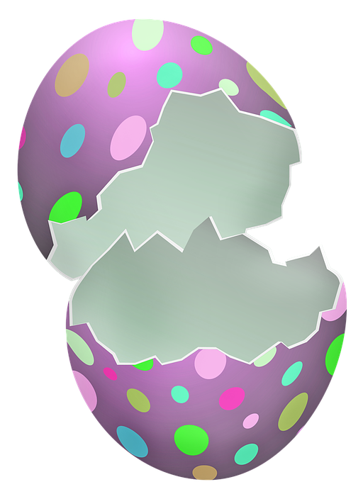purple dotted-eggs-4035399_1920_pixabay